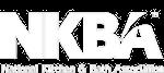 www.nkba.org/