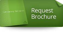 request brochure