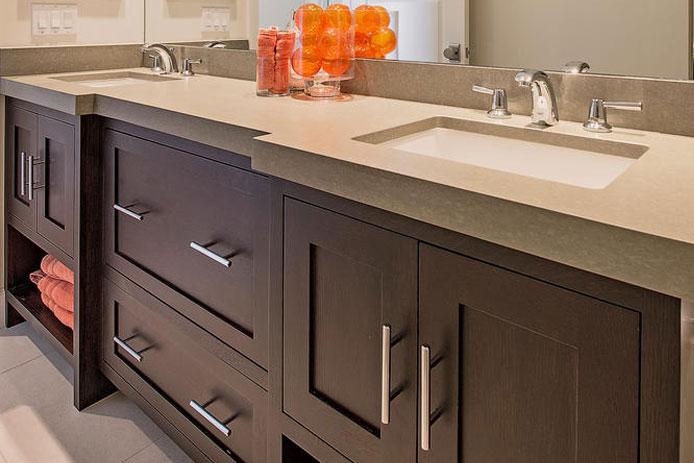 grabill cabinets bath