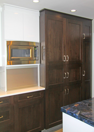 551Hickory_Modern_Painted