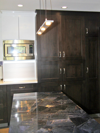 556Hickory_Modern_Painted