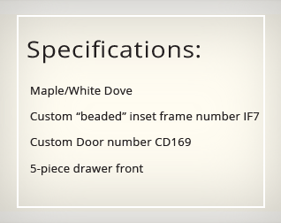Dublin-2-Specifications-BOX