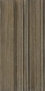 White Oak Rift - Hillstone Glaze
