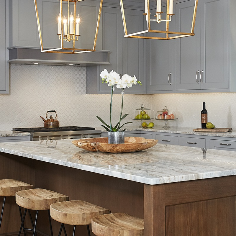grabill cabinets | custom kitchen cabinets | grabill in