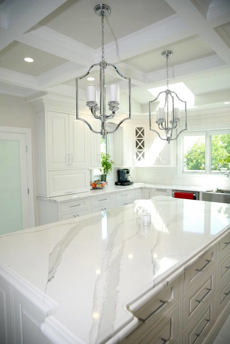 Request a Designer | Custom Cabinets for the Kitchen | Grabill Cabinets